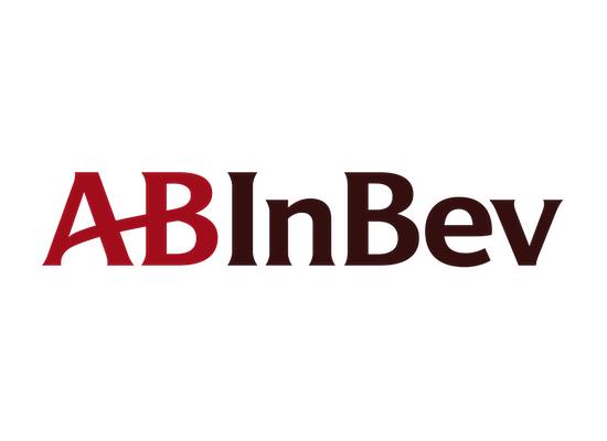 Anheuser-Busch InBev NV communication on progress