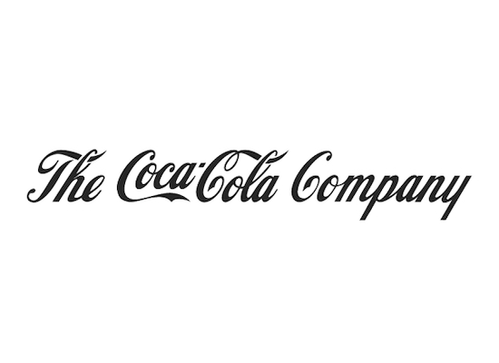 coca-cola company communication on progress