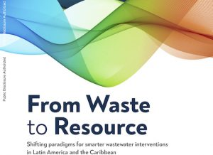 From Waste to Resource