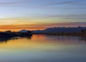 water stewardship Colorado river