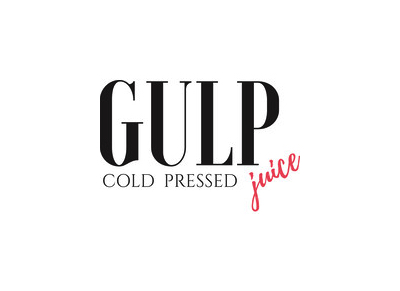 gulp juice india ceo water mandate