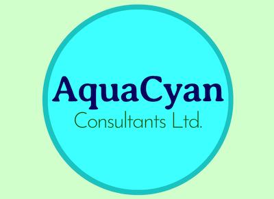 AquaCyan Consultants