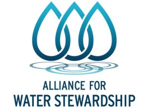 Sharing Good Practice in Alliance for Water Stewardship (AWS) Standard Implementation