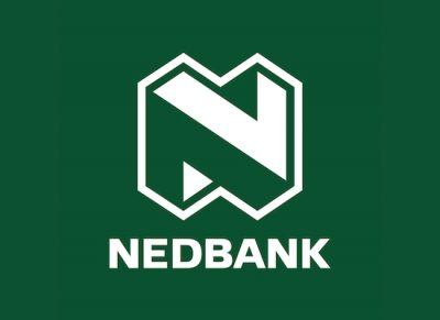 Nedbank Water Savings Guide (2020)
