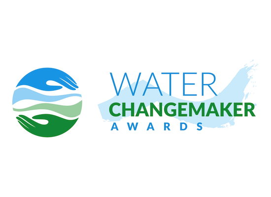 Water ChangeMaker Awards