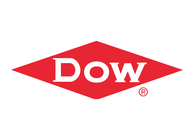 dow communication on progress