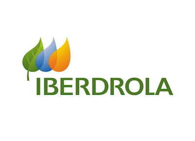 Iberdrola communication on progress