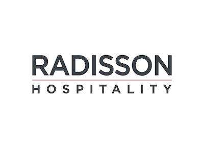 radisson hospitality communication on progress