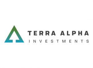 Terra Alpha Investments logo