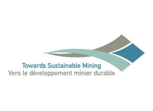 Towards Sustainable Mining: Water Stewardship Protocol