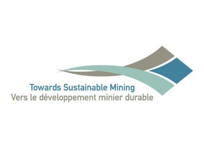 Towards Sustainable Mining: Water Stewardship Protocol