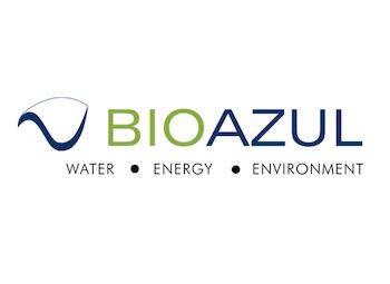 bioazul-logo