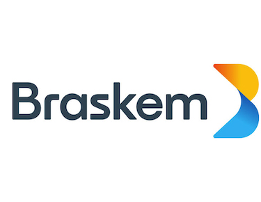 braskem communication on progress