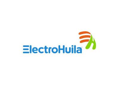 ElectroHuila communication on progress