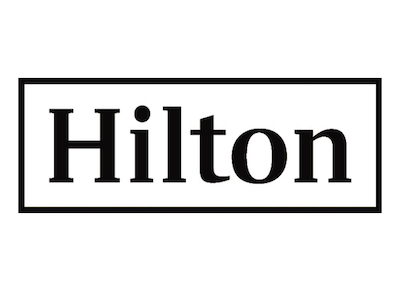 hilton communication on progress