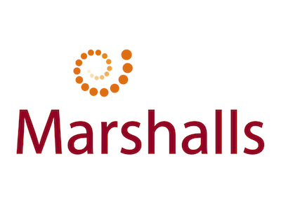 marshalls communication on progress