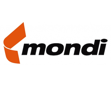 mondi communication on progress