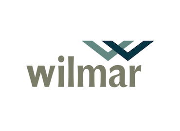 wilmar communication on progress