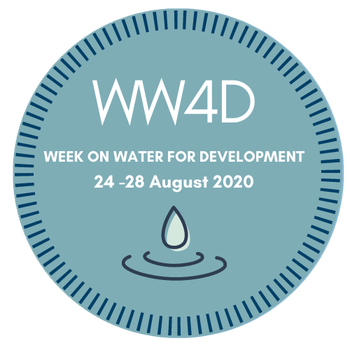 Week on Water for Development