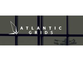 atlantic grids