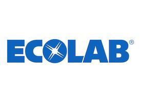 ecolab communication on progress