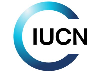 IUCN Global Standard for Nature-based Solutions