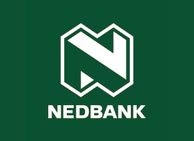 nedbank group communication on progress