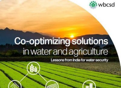 Co-optimizing-solutions-in-water-and-agriculture