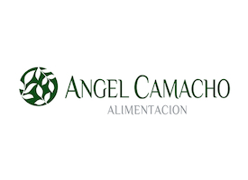 grupo angel camacho communication on progress