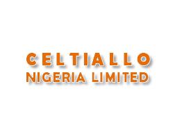 celtiallo nigeria limited