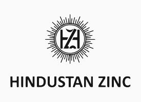 hindustan-zinc-logo