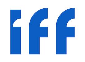iff-logo