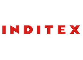 inditex communication on progress