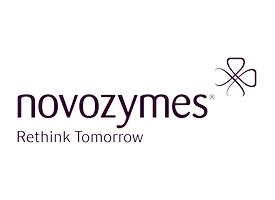 novozymes-logo