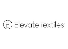 elevate textiles communication on progress