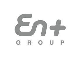 en+ group communication on progress