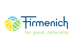 firmenich communication on progress