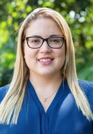Giuliana Chaves Moreira