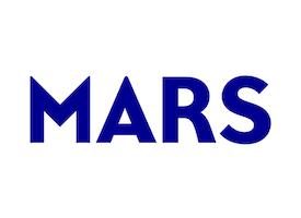 Mars communication on progress