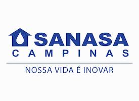 Sanasa Campinas communication on progress