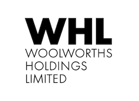 Woolworths Holdings communication on progress