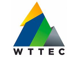 wttec communication on progress
