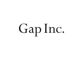 Gap Inc logo