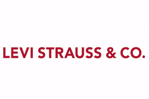 Levi Strauss and Co Logo