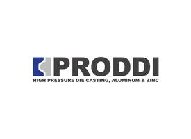 Productos y Derivados Domésticos e Industriales logo