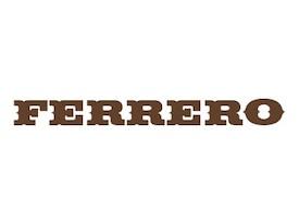 Ferrero International communication on progress