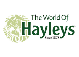 hayleys communication on progress