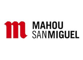 Mahou San Miguel communication on progress