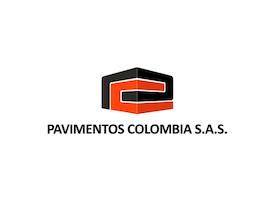 pavimentos colombia communication on progress