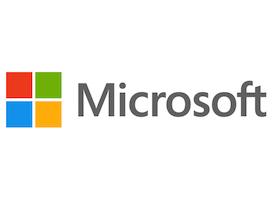 microsoft communication on progress